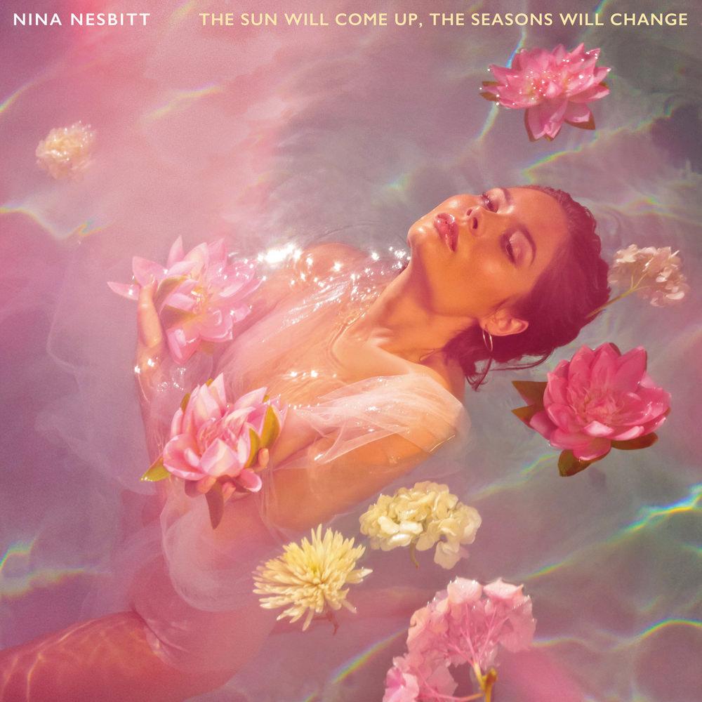 Music | Nina Nesbitt
