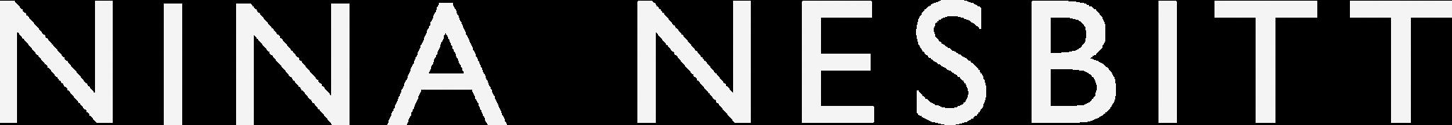 nn_logo_l.png